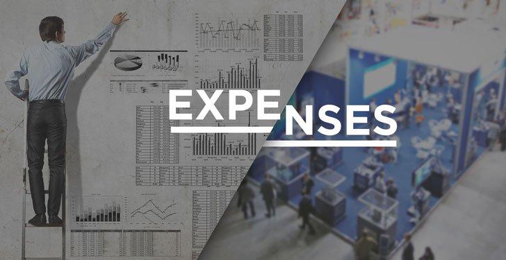 Trade-Show-Expenses