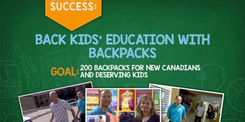 backpack-kids