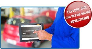 car-repair-ads