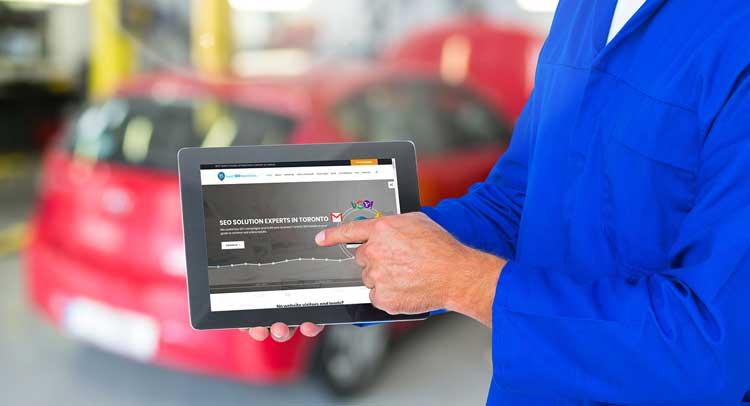 car-repair-online-advertising