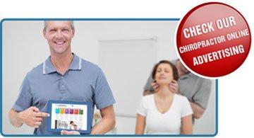 chiropractor-ads