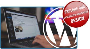 customize-wordpress-design