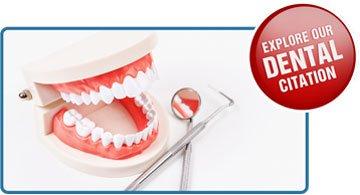 dental-citation-101