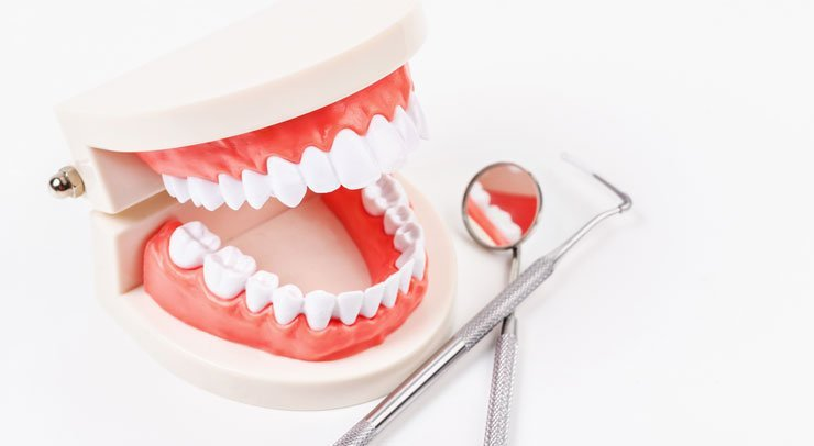 Dentist Citation