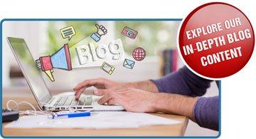 in-depth-blog-content