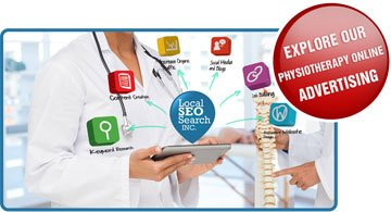 physiotherapy-ads-1
