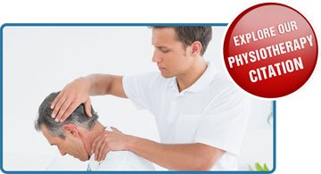 physiotherapy-citation