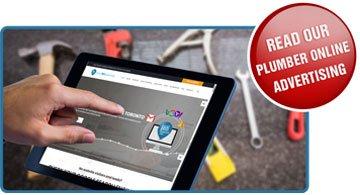 plumber-ads