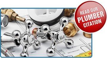plumber-citation
