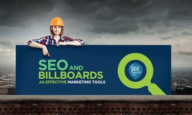 seo-and-billboards