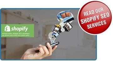 shopify-seo-services-1
