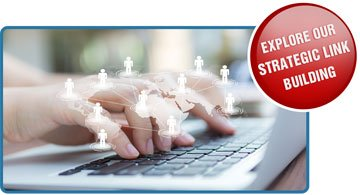 strategic-link-building