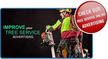 tree-service-ads