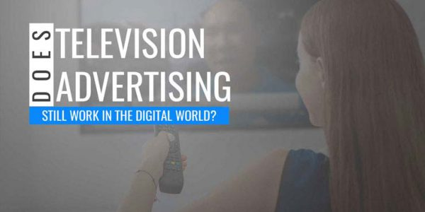 Advertising-Still-Work-in-the-Digital-World