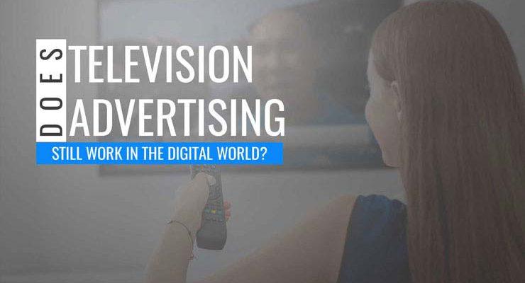 Advertising-Still-Work-in-the-Digital-World