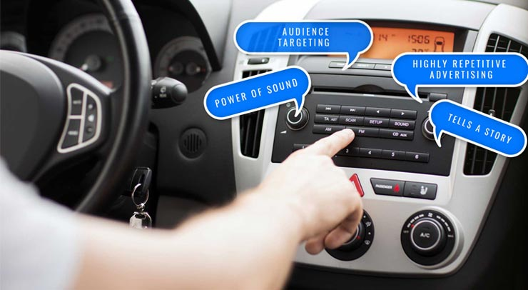 advantages-to-determine-radio-advertising