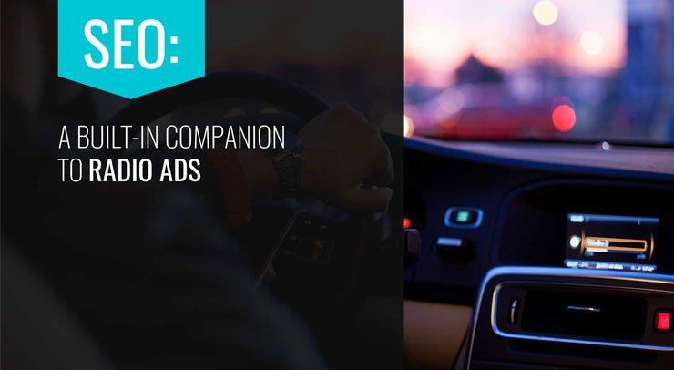 built-in-companion-radio-ads
