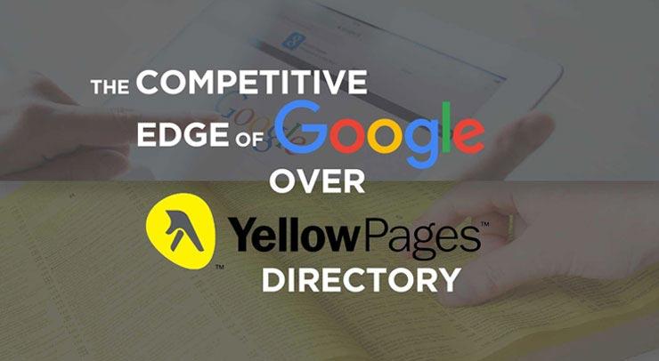 competitive-edge-of-google