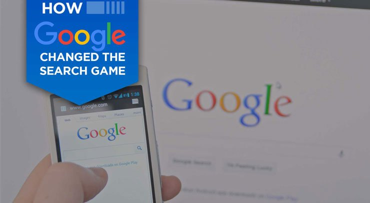 how-google-changed-the-search-game---opt