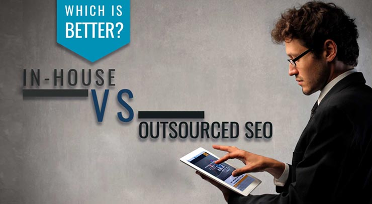 inhouse-outsource-seo