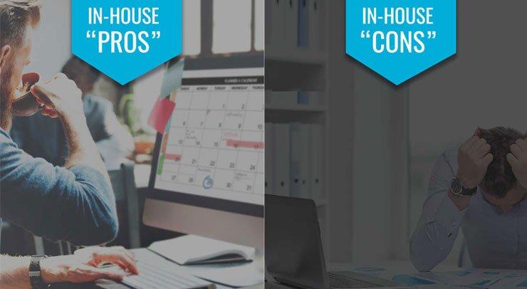 inhouse-pros-cons