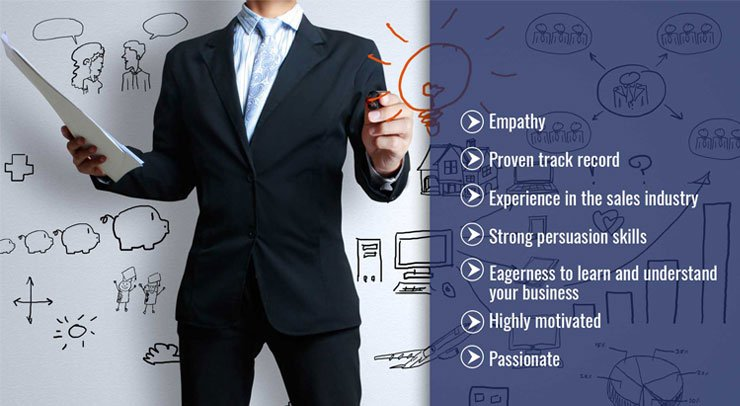 qualities-of-a-sales-representative