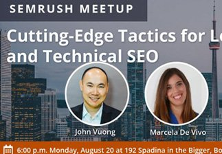 semrush-meetup