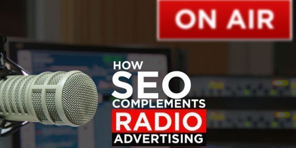 seo-complements-radio-advertising