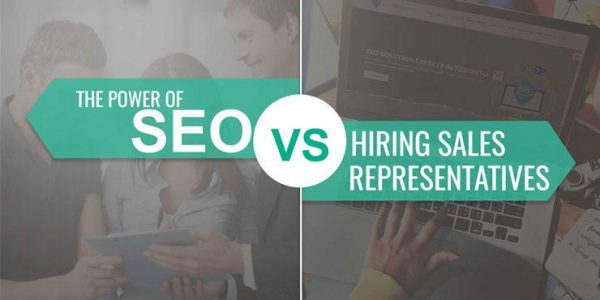 seo-vs-hiring-sales-representative