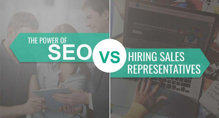 seo-vs-hiring-sales-representative