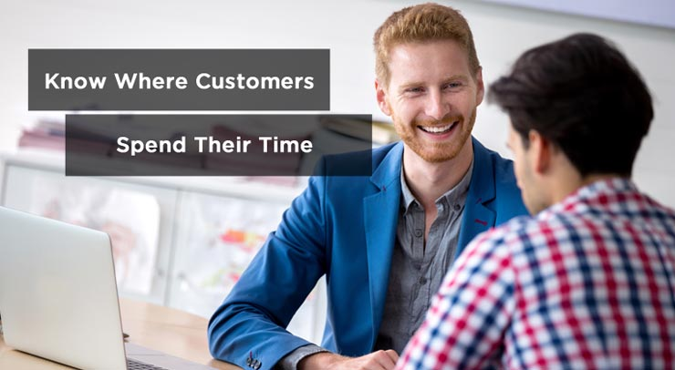 Know-Where-Customers-Spend-Their-Time
