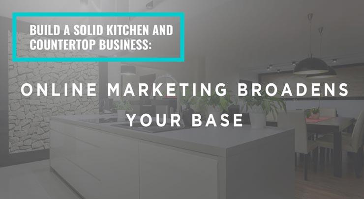 online-marketing-broaden-your-base
