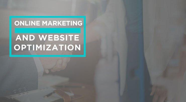 online-marketing-website-optimization