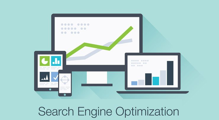 search-engine-optimzation