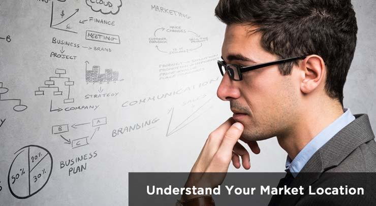 understand-your-market-location