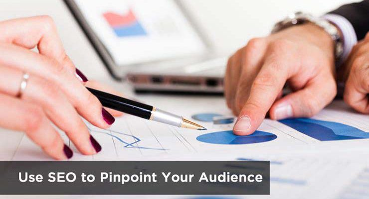 use-seo-to-pinpoint-your-audience