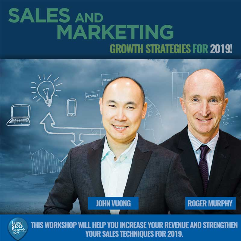 Sales-and-Marketing-Growth-Strategies-for-2019-opt