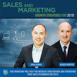 Sales-and-Marketing-Growth-Strategies-small2