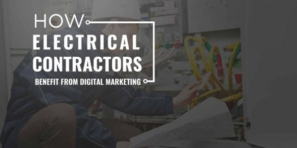 electrical-contractors-digital-marketing