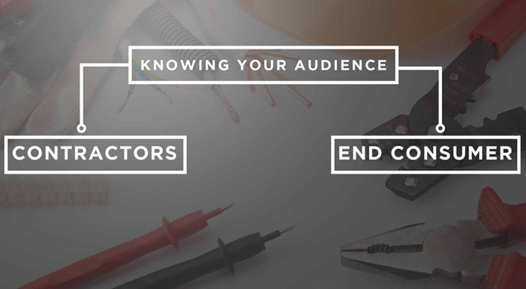 knowing-your-audience-contracor-consumer