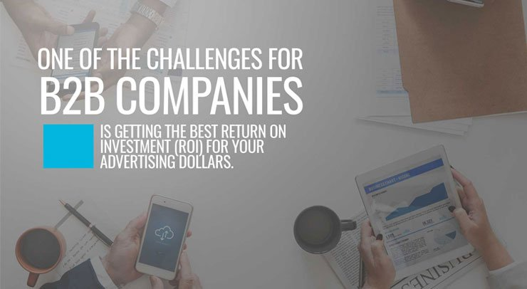 one-of-the-challenges-for-b2b-companies