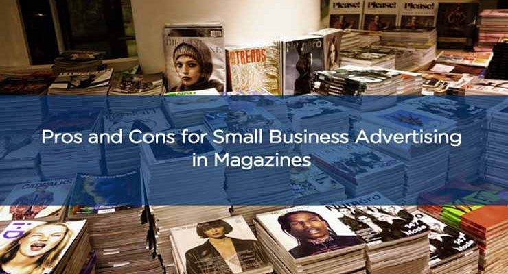 pros-cons-small-business-ads