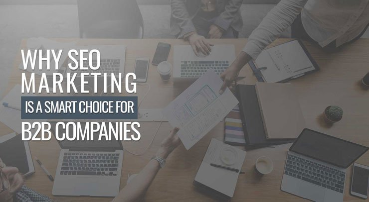 seo-marketing-a-smart-choice-b2b