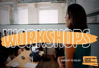 workshops-small