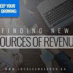 How to Keep Your Business Growing