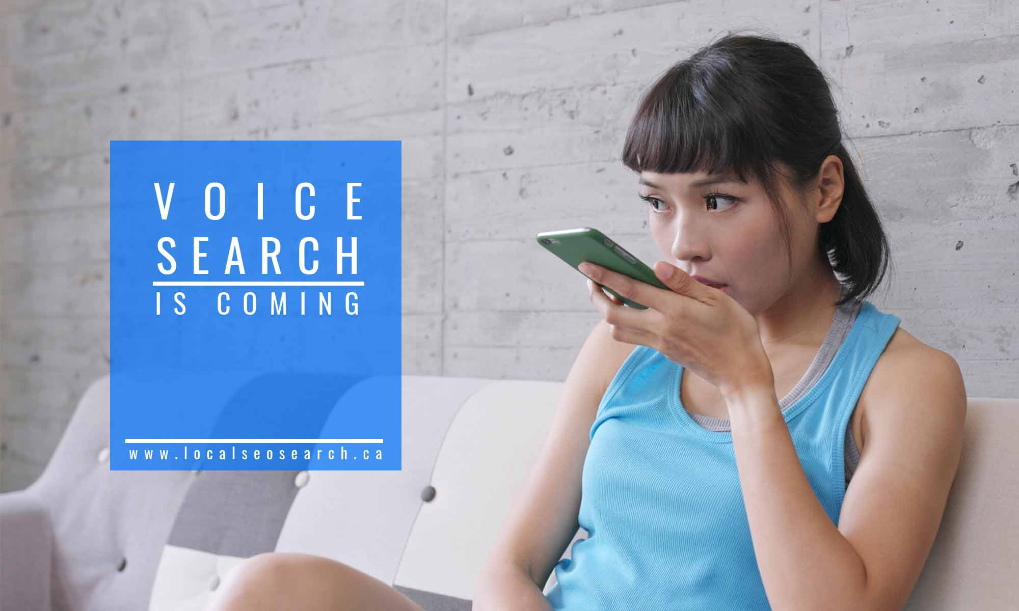 Voice-Search-Is-Coming