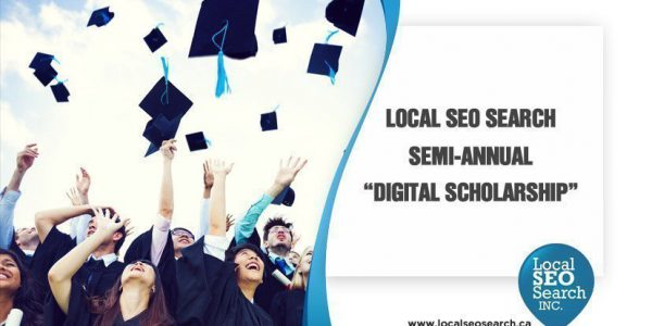 local-seo-search-semi-annual-digital-scholarship