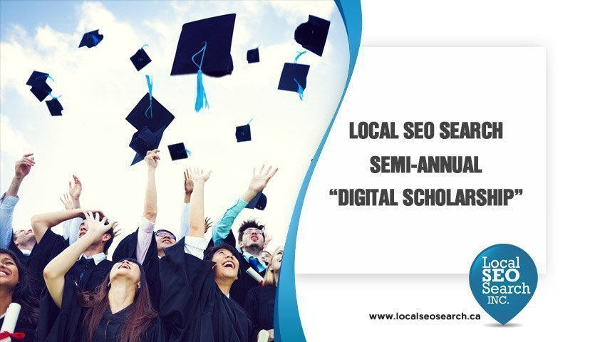 local-seo-search-semi-annual-digital-scholarship