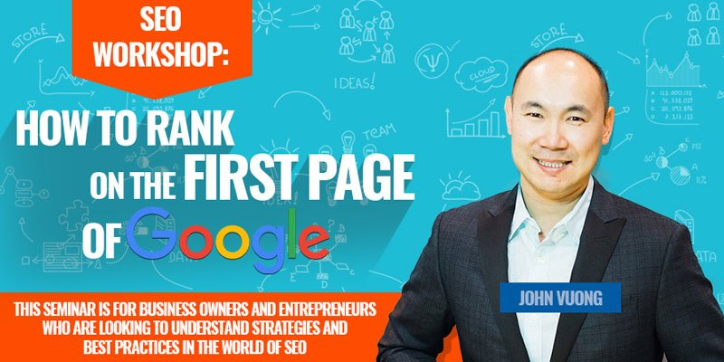 seo-work-shop-rank-on-the-first-page