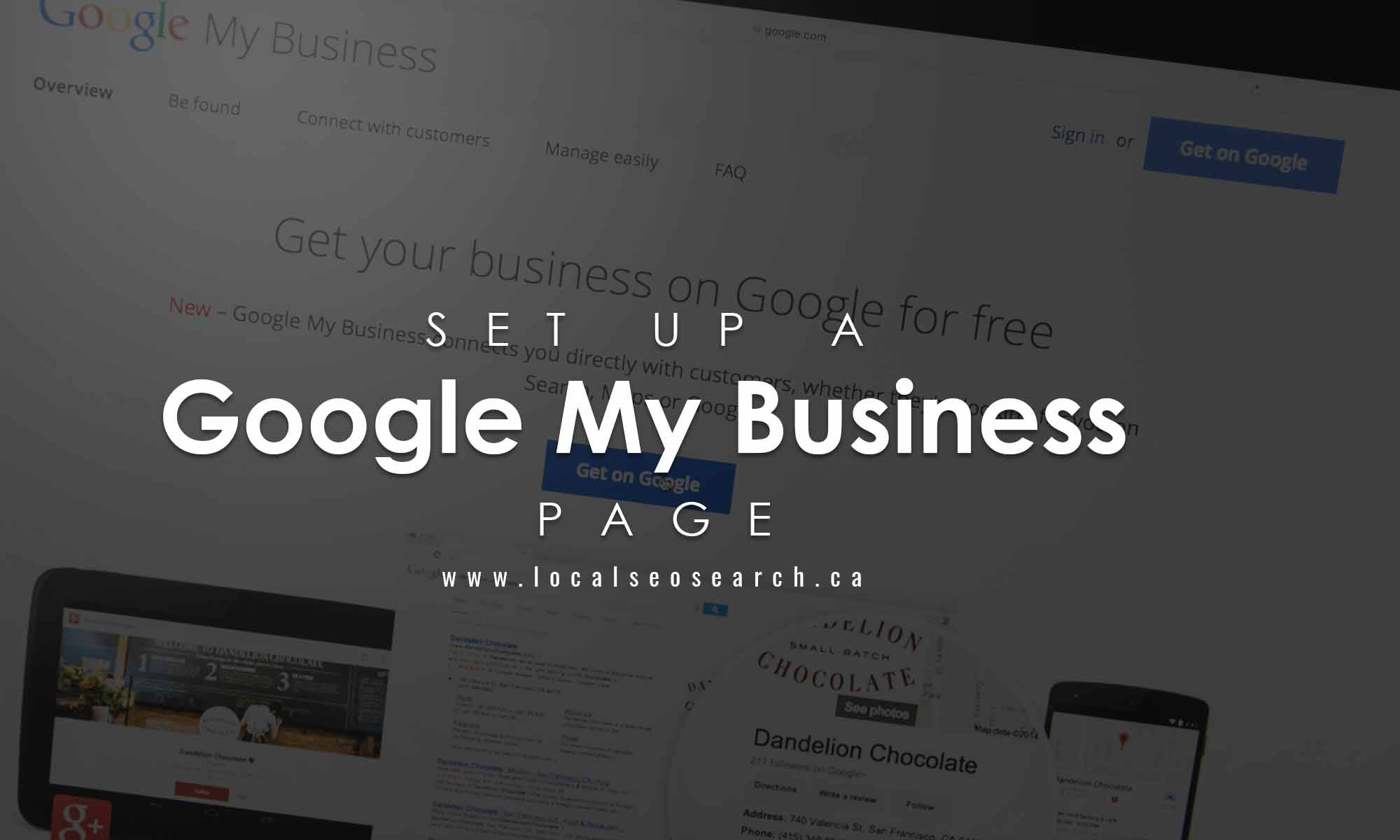set-up-a-Google-My-Business-page